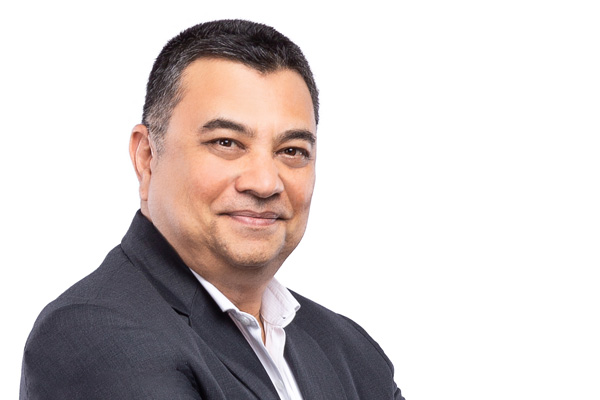 Carabao joins the agenda for Asia CanTech 2019