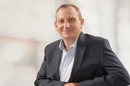 Domino appoints new group human resources director