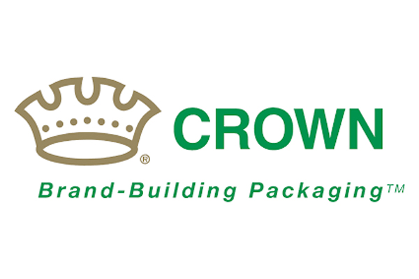 """Crown Holdings awarded """"Quality Excellence"""" by SC Johnson"""