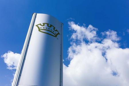 Crown prepares for BrauBeviale