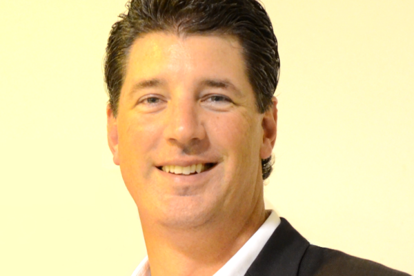 Bourque announced as keynote speaker for Asia CanTech