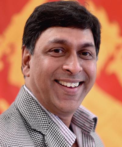 Metpac-SA welcomes new CEO