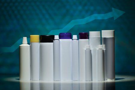 2% growth in European tube production