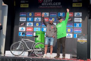 Every Can Counts Benelux gains momentum