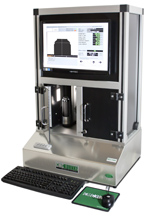 CMC-KUHNKE launches the MCI-1000 Monobloc Can Inspection Station
