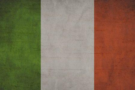 Italian packaging machinery turnover tops €7bn