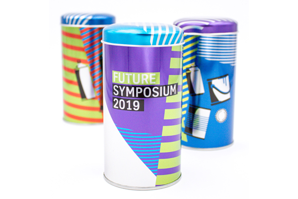 Koenig & Bauer presents new innovations at Future Symposium