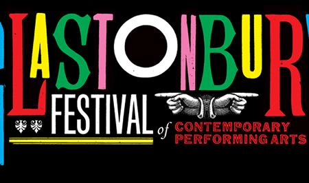 Glastonbury festival – moving from plastic to aluminium