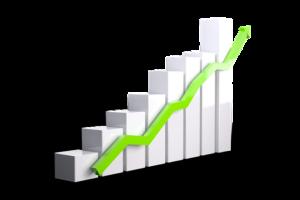 Actega North America announces price increases