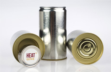 HeatGenie and EnCanSol sign deal