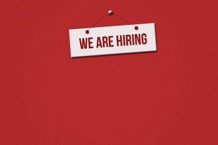 Job vacancies at CarnaudMetalbox Engineering