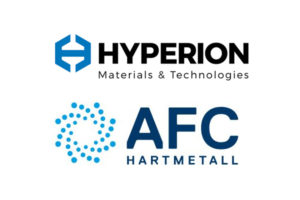 Hyperion Technologies acquires Arno Friedrichs Hartmetall