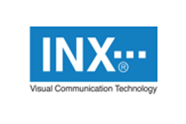 New ink systems from Inx International
