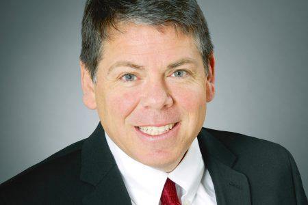 Jim Peterson