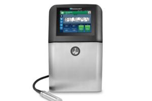 Videojet unveils new 70-micron nozzle for 1860 CIJ printers