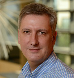 Lockley named president of INX Europe