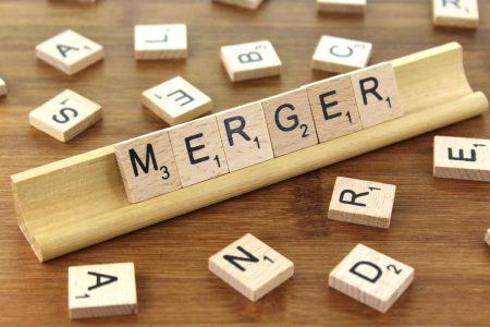 AVT enters merger agreement with Pelican Merger Holdings Israel