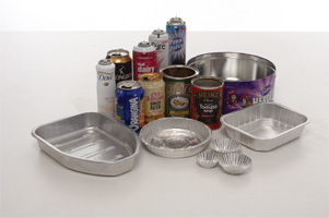 Alupro responds to recycling targets