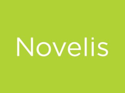 Novelis invests $175m in Brazil expansion