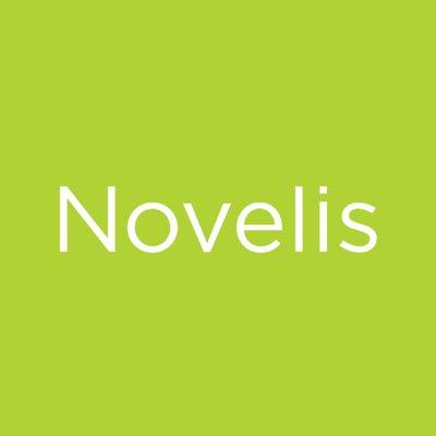 Novelis invests $175m in Brazil expansion
