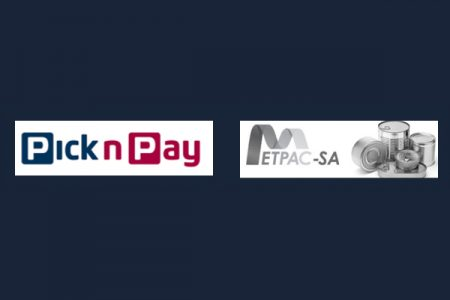 MetPac-SA welcomes Pick n Pay as member