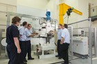 CMB Engineering expands Academy
