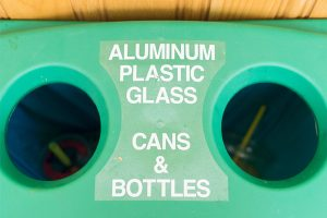 Recycling good for business, as well as environment says NACS and CMI