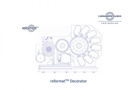 See CMB Reformat Decorator in action