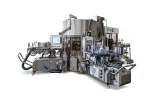 Sacmi to showcase solutions at BrauBeviale