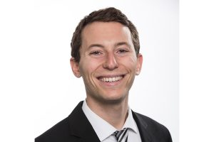 CMI appoints new vice president of sustainability
