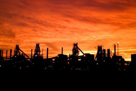 Tata Steel set to sell UK plants