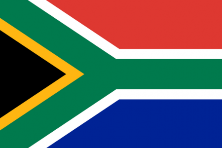 Joint venture invests in Johannesburg factory