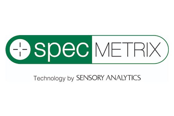Sensory Analytics unveils new SpecMetrix ACS-T34 System