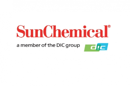 Sun Chemical forms commercial alliance with Sapici