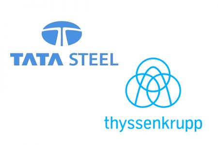 thyssenkrupp and Tata Steel announce executive leadership for planned joint venture