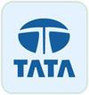 Tata Steel mothballs Llanwern hot strip mill