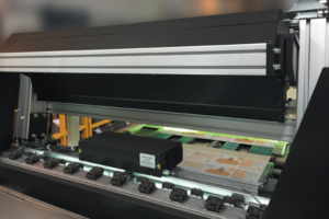 AVT to demonstrate advanced in line solutions at Metpack