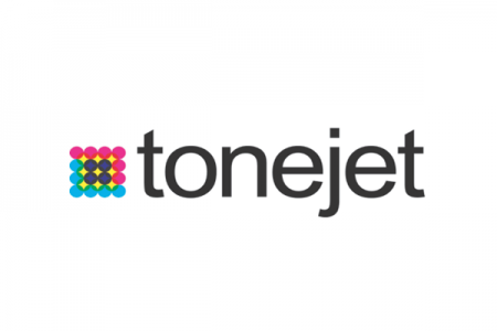 Tonejet appoints new sales manager