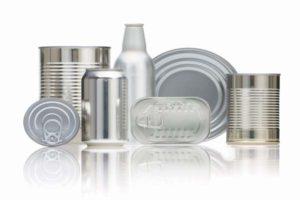 Valspar Packaging Award-Winning Innovation, valPure V70