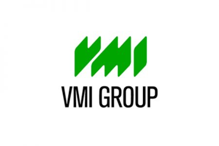 VMI expands in Lezsno, Poland