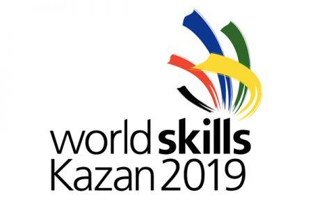 CMB apprentices represent UK at WorldSkills