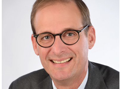Oliver Höll elected as new etma president